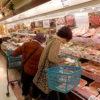 家計を襲う値上げラッシュ 増税前から消費を圧迫 食料品だけで800品目以上に