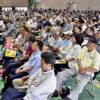 「オスプレイ来るな!」 佐賀空港への配備反対5・26決起集会