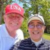 属国の露骨な土下座外交 トランプ訪日と日米首脳会談