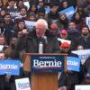 社会主義vs資本主義が前面に 2020年米大統領選巡る争点