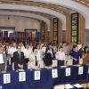 参院選前に学者の会がアピール 憲法、労働等各分野から発言