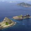 鹿児島港を海上保安庁巡視船の拠点港に 南西諸島めぐり配備強化の動き