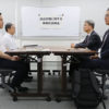 韓国は「敵」なのか 日韓関係の改善求め知識人77氏が声明 オンラインで賛同署名訴え