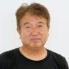 安岡沖風力の漁業補償契約は無効 元水産庁中央水産研究所研究室長・田中克哲氏に聞く