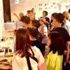 第18回広島「原爆と戦争展」開幕 広島市民に基盤を持った独自の展示