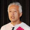 大西つねき氏(れいわ新選組)の演説を文字で読む 現代社会が抱える金融システムの不条理