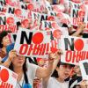 日韓の歴史的変遷から見る 植民地主義延長した戦後レジームの欺瞞とその破産