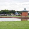 下関の水道の歴史を知る 全国9番目に給水開始 近代水道を築いた先人たち