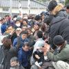上関町長選はなぜ無投票になったか 国策に弄ばれ37年 くたびれ果てた住民たち