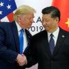 米国の退潮と「アジアの世紀」 近隣諸国との関係悪化で八方ふさがりの安倍外交