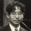 武谷三男の思想と現代の諸問題 没20年を前に東京で講演会