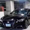 山口県と県内12市の議会事務局に確認 タクシーチケット下関市以外は厳格に運用