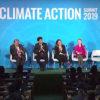 気候変動サミットと「温暖化論」の破綻 モンスター化したIPCC