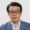 食の安全保障を放棄する日米FTA 東京大学教授・鈴木宣弘