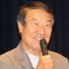 地域の種子を守るたたかいを―改定種苗法の成立を受けて 元農林水産大臣・山田正彦