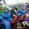 祝島の漁業権を巡る中心問題について  明治学院大学名誉教授・熊本一規