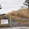 秋田では17議会が反対決議 イージス・アショア配備計画
