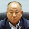 戸澤前議長が本紙の購読中止を呼びかけ 公務用タクシーチケット乱用問題追及への反応