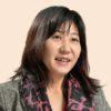更なる地域経済の衰退と格差拡大をもたらす日米FTA アジア太平洋資料センター(PARC)共同代表・内田聖子