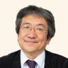 遙かなる西方からの声―中村哲医師の死を悼む 東京大学名誉教授・長沢栄治
