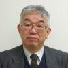 「コロナ禍の公共図書館と知性の力」 日本図書館協会図書の自由委員会委員長・西河内靖泰氏に聞く