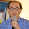 「ゲノム編集」と種苗法改訂問題 日本の種子を守る会アドバイザー・印鑰智哉