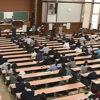 日本人全員に英語4技能は必要か ~大学入試を食いものにしながら肥え太る教育産業~ 国際教育総合文化研究所・寺島隆吉