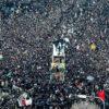 「中東の泥沼化に拍車かける愚行」 海外メディアの見解にみる中東情勢
