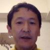 ダイヤモンド・プリンセス号船内でのずさんな感染対策 岩田健太郎教授が問題点を指摘