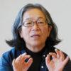 電磁放射線公害について 古庄弘枝氏が下関のお話会で講演