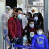 アメリカのイラン制裁に国際的な批判 医療品輸出制限でコロナ予防を阻害