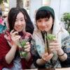 私が体験したおもてなしの国イラン  イランと日本の親善文化交流会・近内恵子