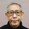 新型コロナ・パンデミックの生物学的考察――遺伝子組み換え情報室代表・河田昌東