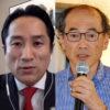 国内農業を守るために在来種保全を 種苗法改定をめぐり印鑰智哉氏と川田龍平氏が緊急セッション