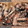 感染症と格闘した人類の歴史 研究者らの著作から学ぶ