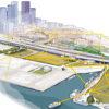 スーパーシティ構想の先進モデル カナダ・トロントの事業からグーグルが撤退