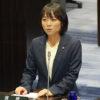 下関市議会で質問制限の新ルール タクシーチケット追及恐れ 本池市議(本紙記者)排除の露骨な措置