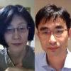 パンデミックを生きる指針 ー復興へ向けた希望のありかー アジア太平洋資料センターが公開講座