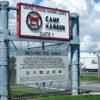 コロナ撒き散らす米軍基地 沖縄 ノーチェックで入国し基地外行動も無規制