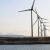 横暴な自然エネルギー・ビジネス 大企業の草刈り場となる地方
