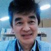 PARCより コロナ時代を生きるビジョン グリーン・リカバリーの最前線 ジャーナリスト・井田徹治