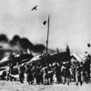 戦後75年特集 平和な未来の為に語り継ぐ 幾多の戦友を失った戦地の体験