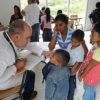 コロナ封じるキューバの医療体制に見る 完全無償で国民の生命守る為に機能 新自由主義とは対照的