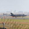 岩国基地にF-35を16機追加配備 嘉手納上回る極東最大基地に変貌 蠢く全土の沖縄化