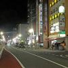 コロナ禍にあえぐ豊前田の実情 下関最大の歓楽街のいま…