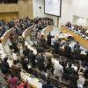 核兵器禁止条約発効へ 被爆者の訴えが世界を動かす 唯一の被爆国が参加しない異常