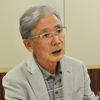 「命と暮らしを守る拠点・大阪市を潰してはならない」 平松邦夫元大阪市長に聞く