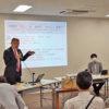 大阪市「廃止」は、如何に「危ない」のか? 「大阪都構想」めぐり学者が公開シンポジウム