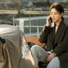 『82年生まれ、キム・ジヨン』 監督・キム・ドヨン