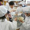 下関市 8000食の給食を民設民営化 なぜ事業者契約急ぐ? 食の安全求める声に逆行